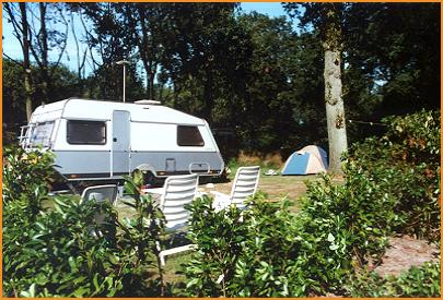 Fotoalbum-Minicamping-de-Dinkelweide-010