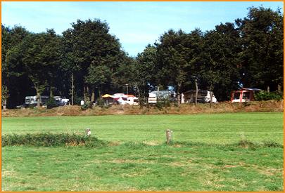 Fotoalbum-Minicamping-de-Dinkelweide-011