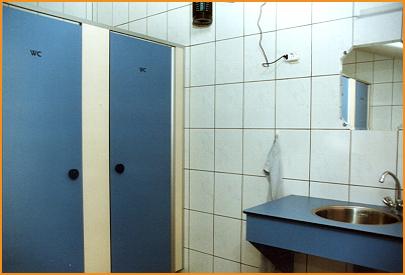 Fotoalbum-Minicamping-de-Dinkelweide-015