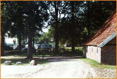 Fotoalbum-Minicamping-de-Dinkelweide-016