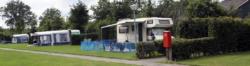 Minicamping-De-Dinkelweide-Slider-01